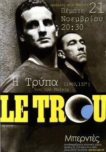 leTrou1