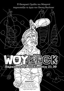 woyzeck_web_fin